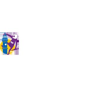 Chaniartoon International Comics & Animation Festival