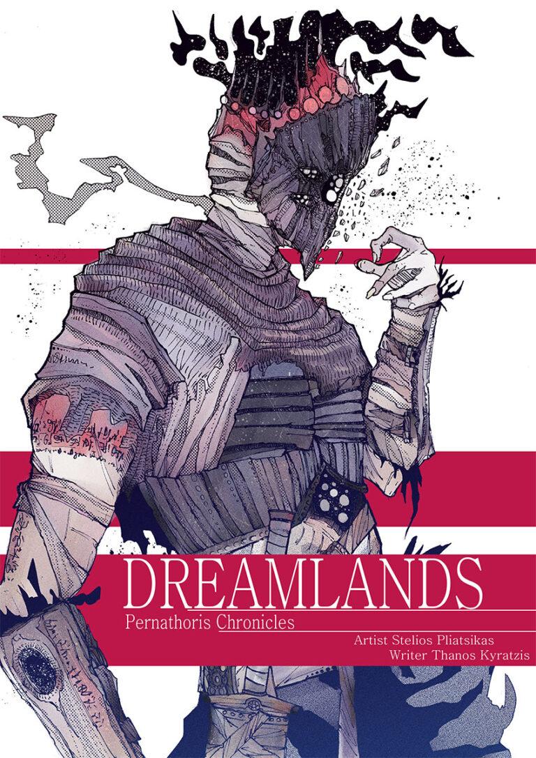 Dreamlands